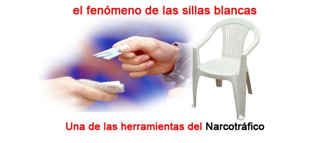 narcotrafico drogas